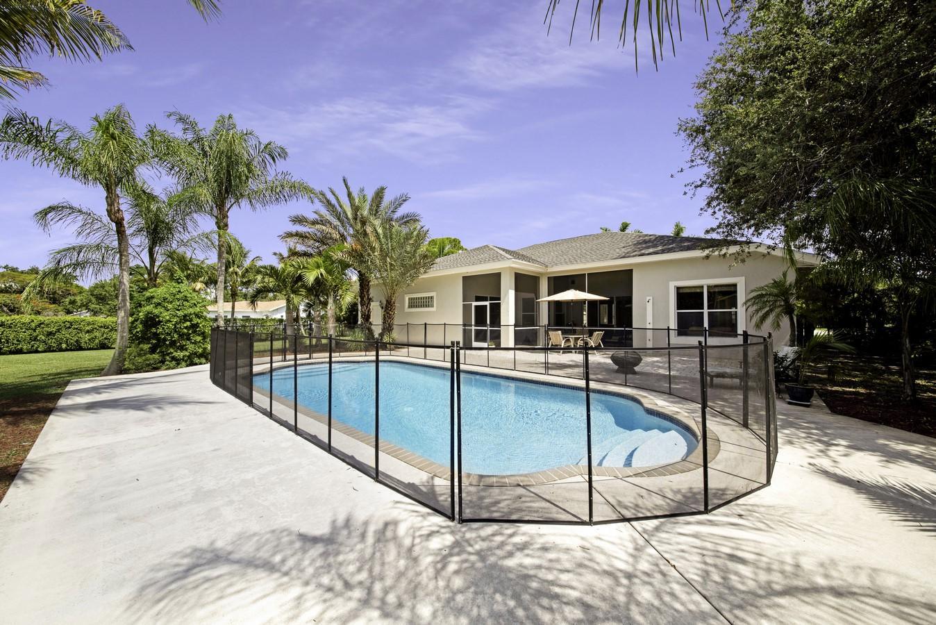 3600 Lone Pine Road Delray Beach, FL 33445 photo 41