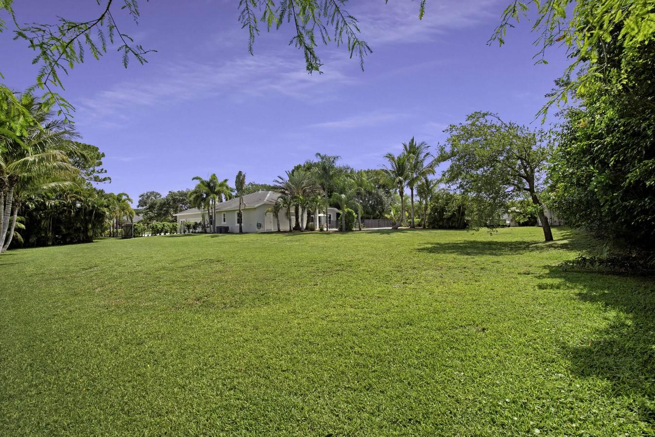 3600 Lone Pine Road Delray Beach, FL 33445 photo 42