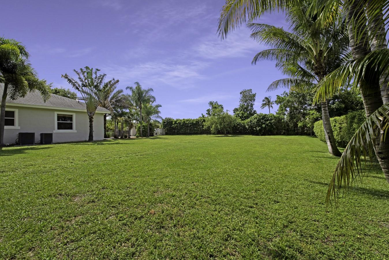 3600 Lone Pine Road Delray Beach, FL 33445 photo 45