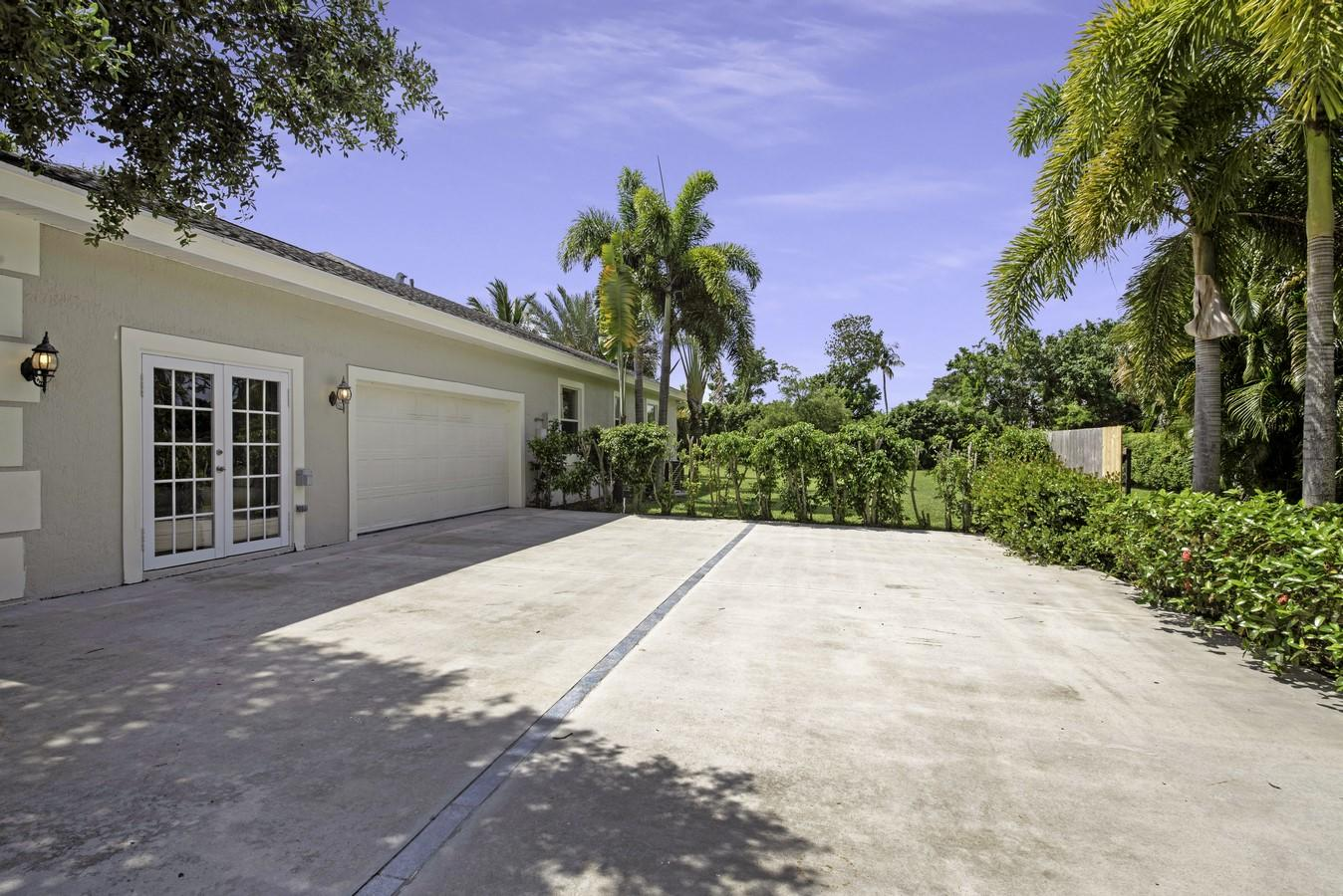 3600 Lone Pine Road Delray Beach, FL 33445 photo 38