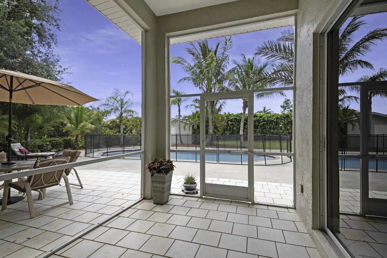 3600 Lone Pine Road Delray Beach, FL 33445 photo 36