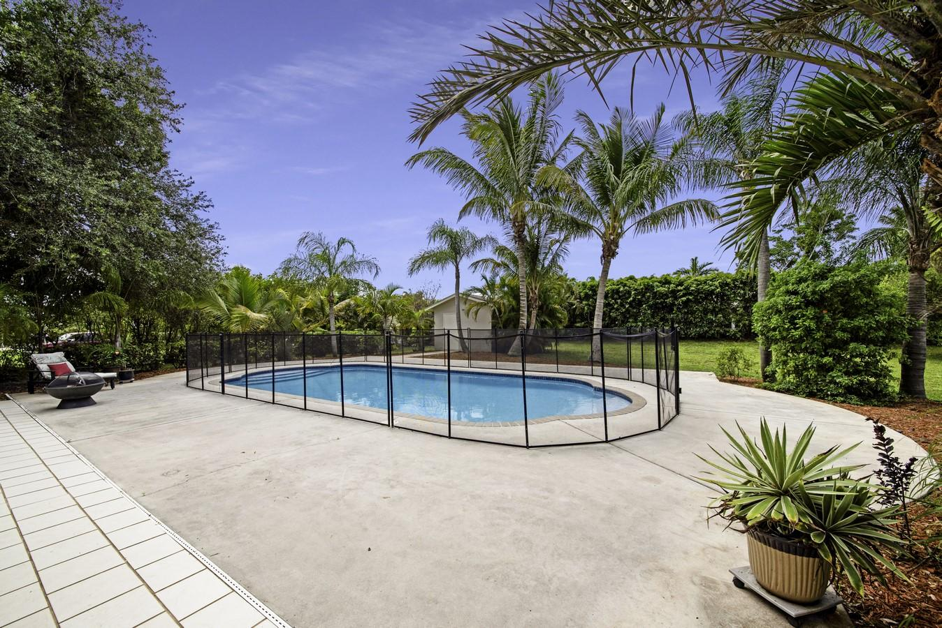 3600 Lone Pine Road Delray Beach, FL 33445 photo 40