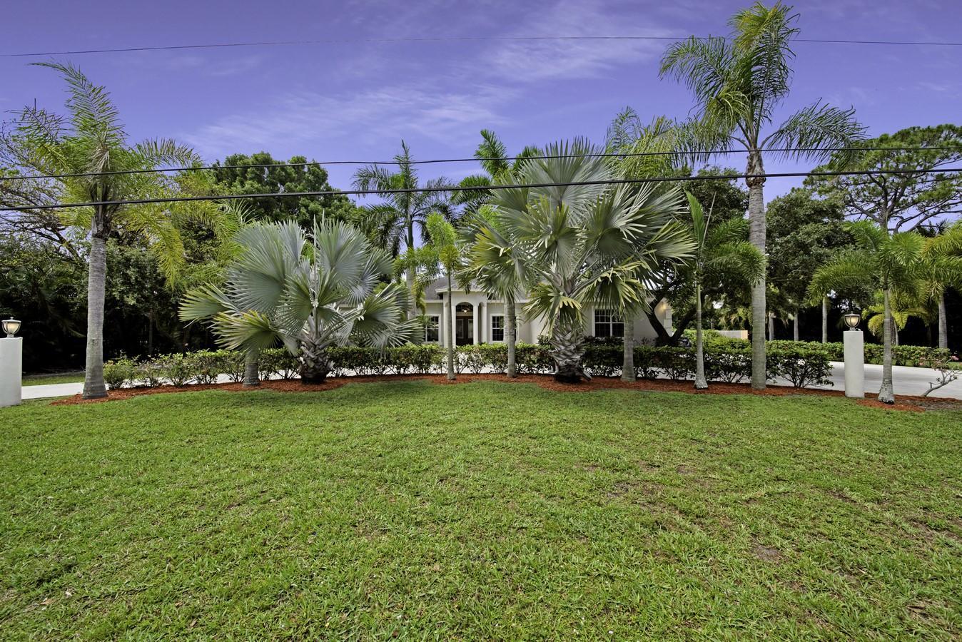 3600 Lone Pine Road Delray Beach, FL 33445 photo 47