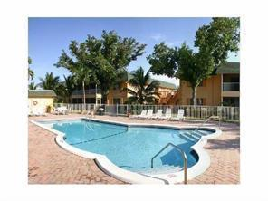 Home for sale in Coco Cay Condo Deerfield Beach Florida
