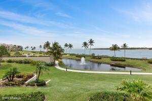 2800 Dune Drive Condo-sailfish Point