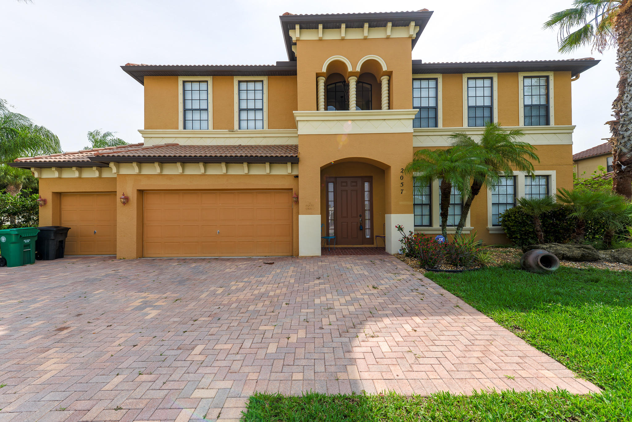 PORT ST LUCIE REAL ESTATE