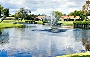 Boca Delray Golf & Country Clu