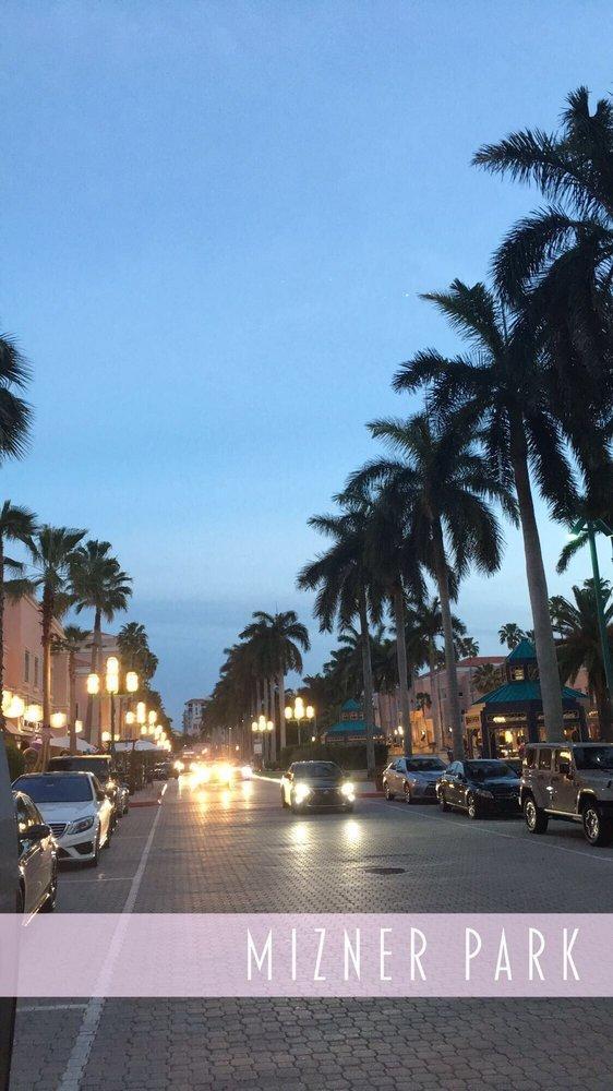 BOCA DELRAY DELRAY BEACH FLORIDA