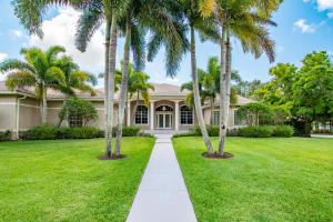 15570  De Havilland Court  For Sale 10531062, FL