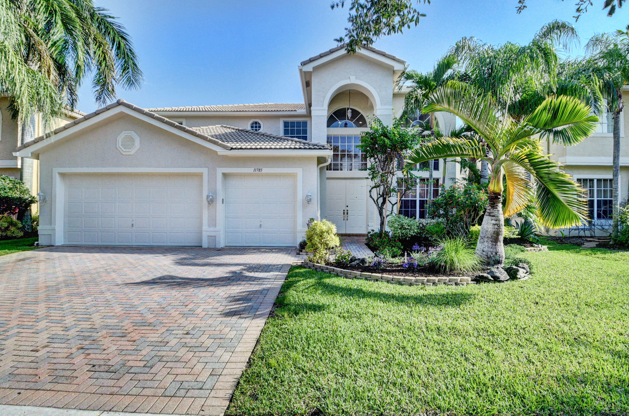 Photo of 11785 Preservation Lane, Boca Raton, FL 33498