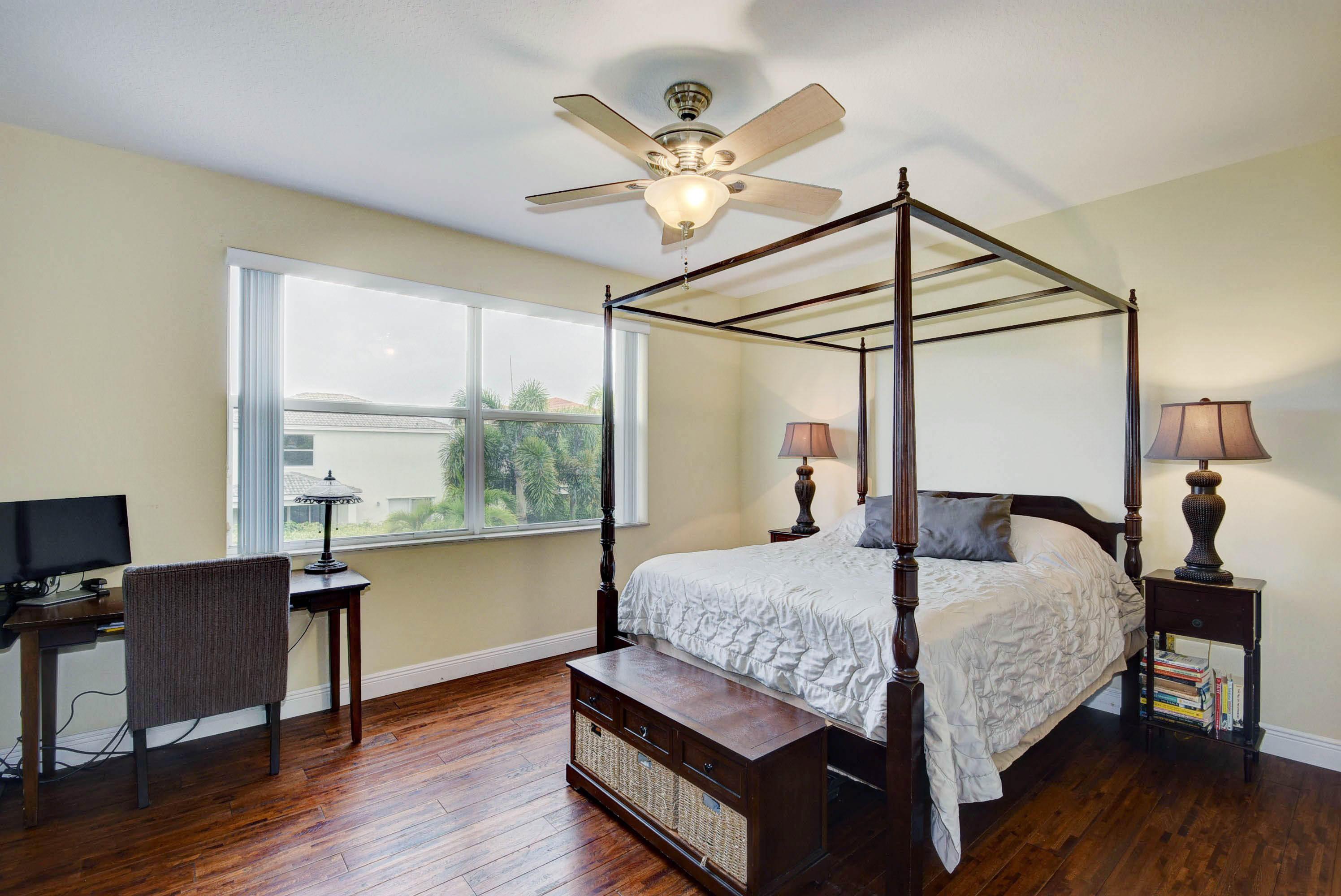 9186 Dupont Place Wellington, FL 33414 photo 14