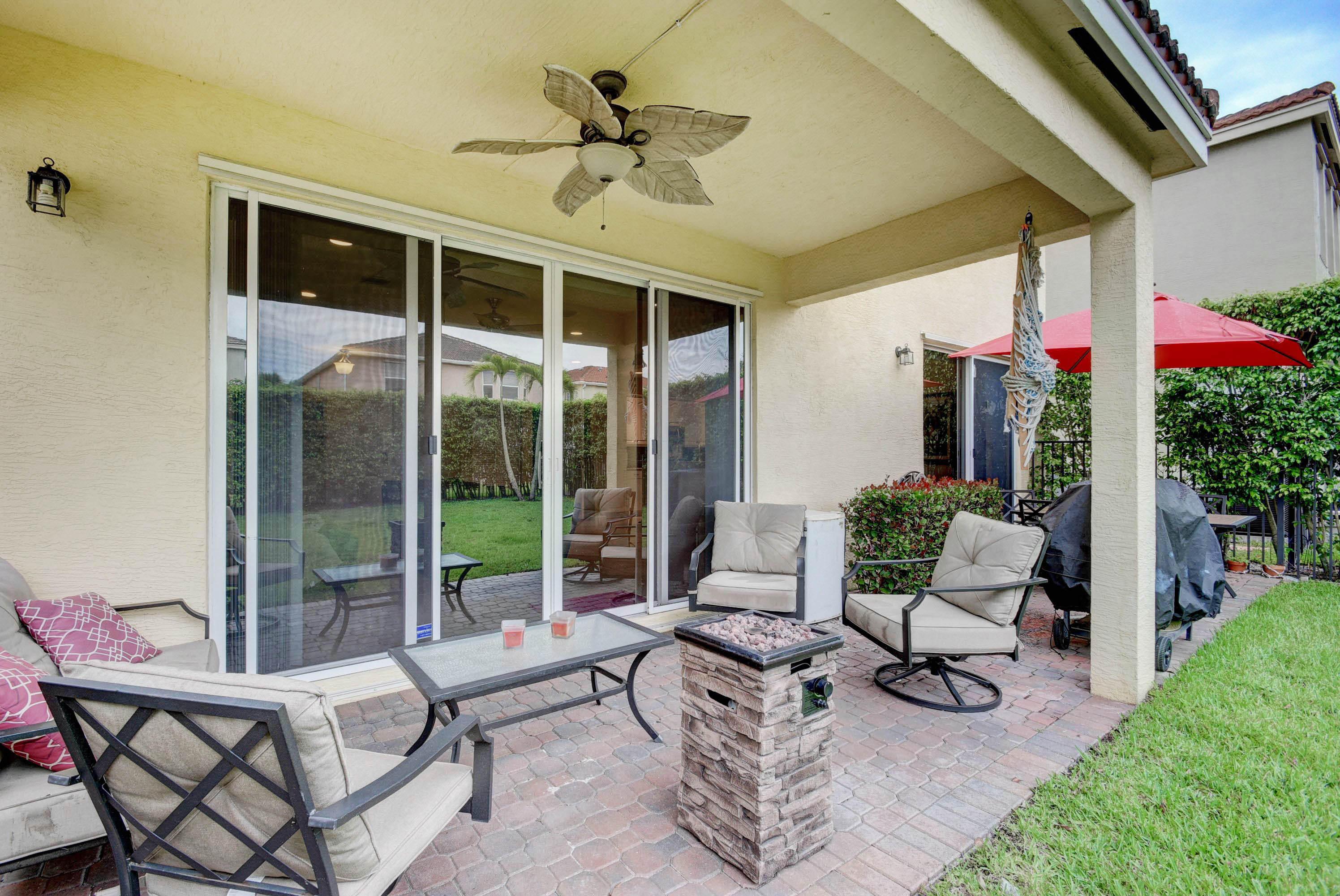 9186 Dupont Place Wellington, FL 33414 photo 25