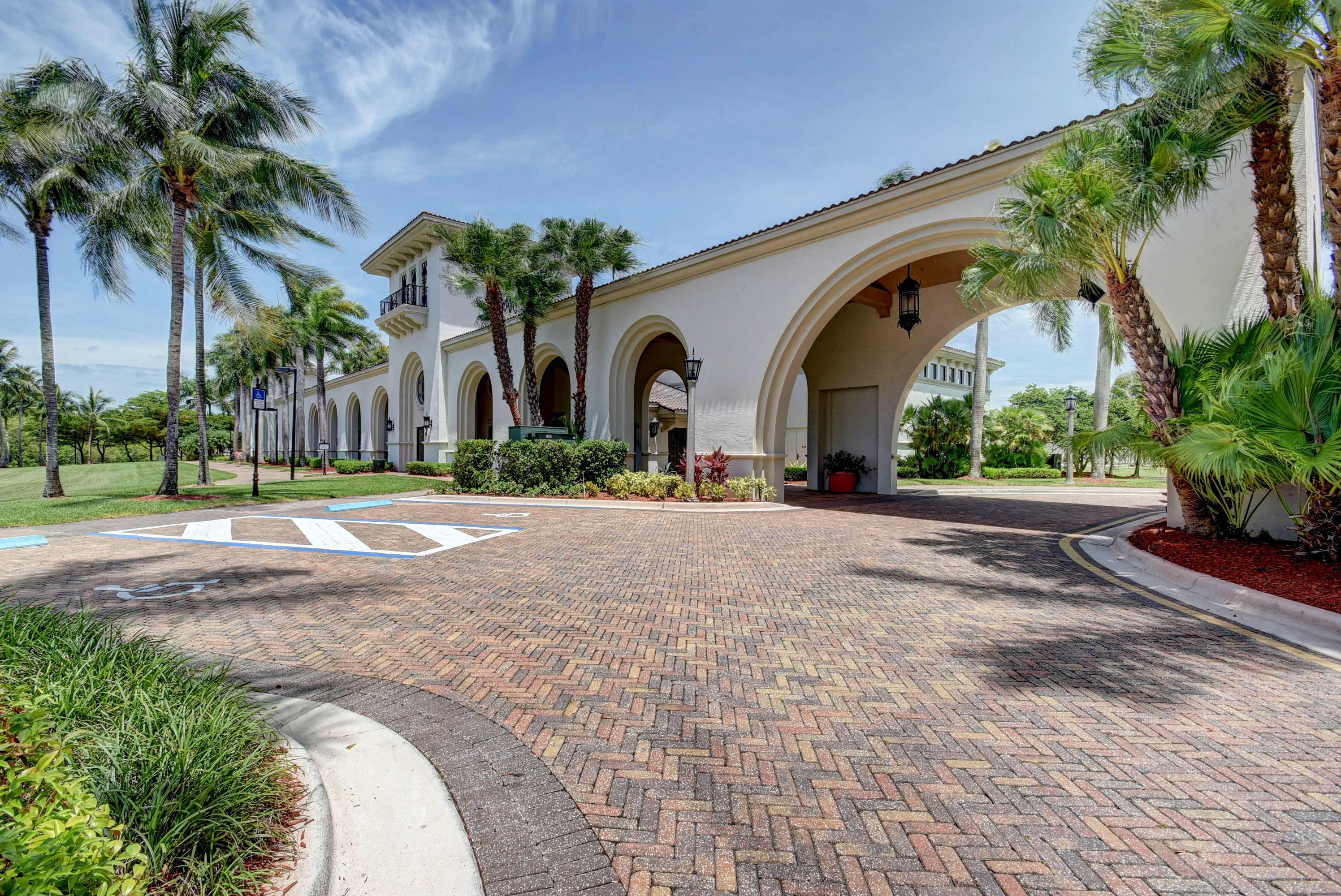 9186 Dupont Place Wellington, FL 33414 photo 33