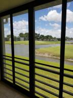 Kings Point Golf And Country C