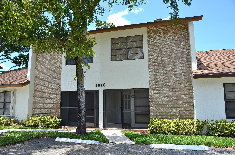 Photo of  Greenacres, FL 33415 MLS RX-10531133