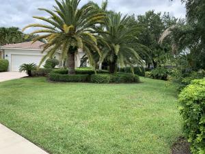 7831  Villa D Este Way  For Sale 10531151, FL