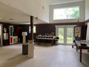 14281  Collecting Canal Road Studio For Sale 10531147, FL