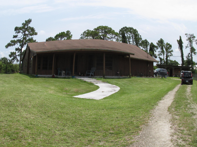 Loxahatchee, Florida 33470, 2 Bedrooms Bedrooms, ,2.1 BathroomsBathrooms,A,Single family,RX-10531159