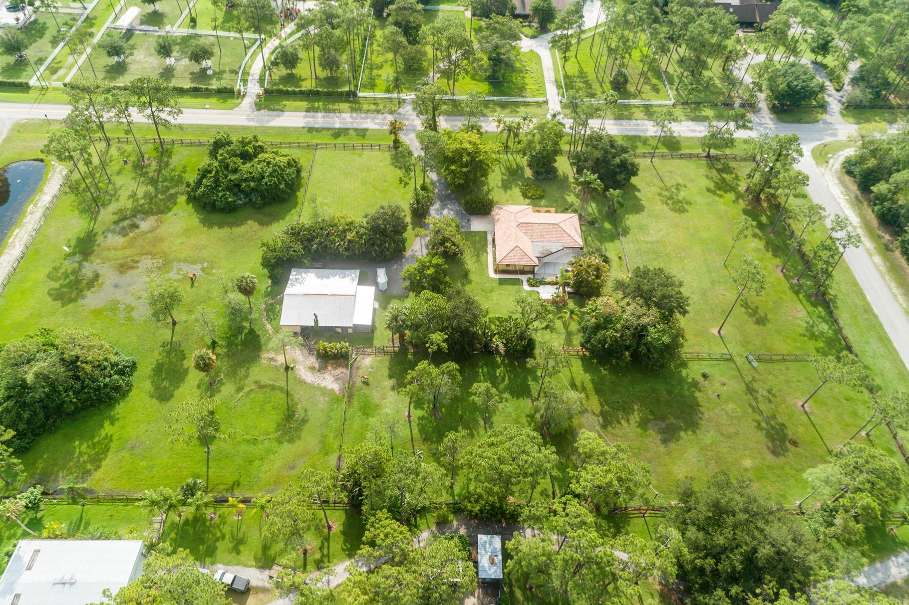 5479 Homeland Road Lake Worth, FL 33449 photo 32