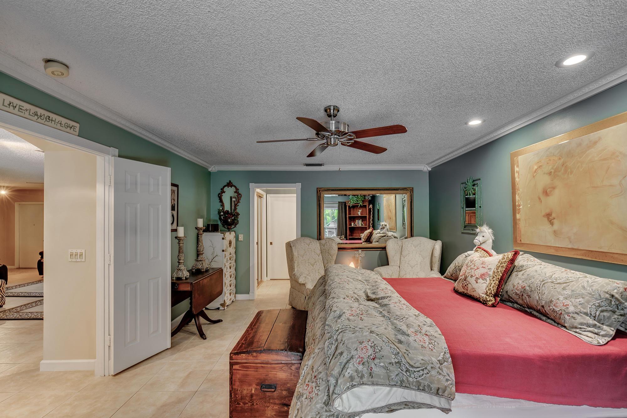 5479 Homeland Road Lake Worth, FL 33449 photo 18