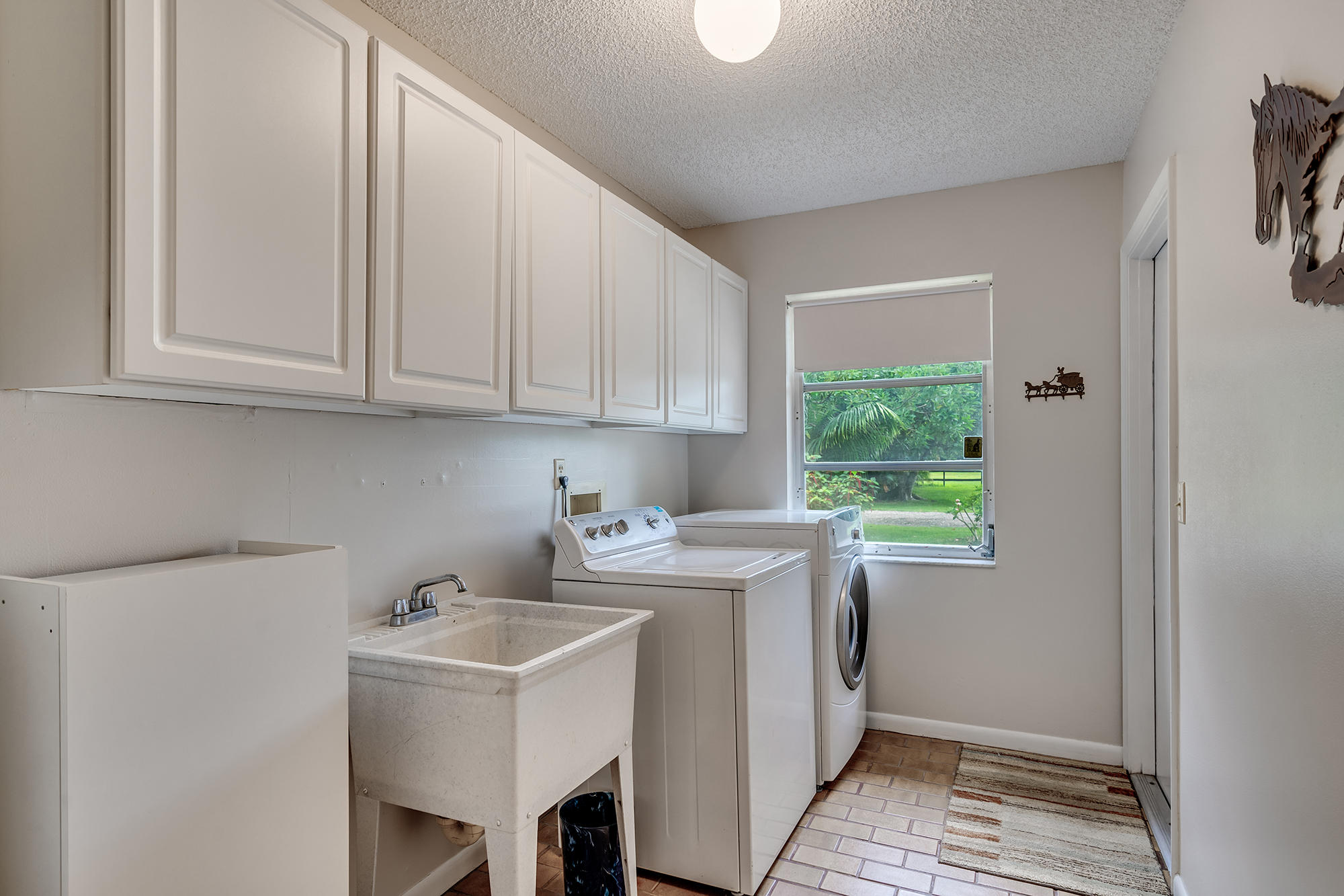 5479 Homeland Road Lake Worth, FL 33449 photo 24