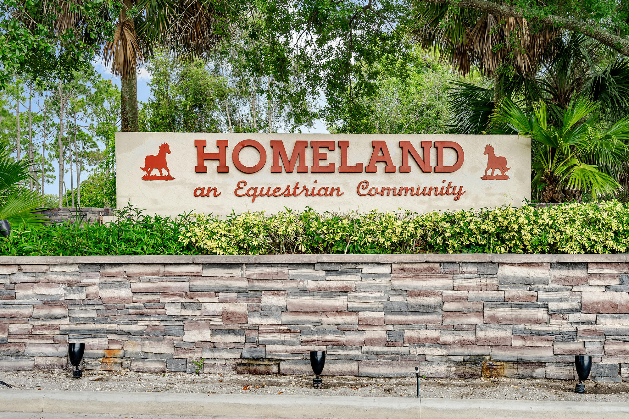 5479 Homeland Road Lake Worth, FL 33449 photo 46