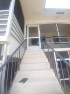 Stratford Condominium
