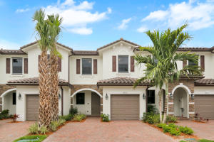 5413 NW 27th Street , MARGATE FL 33063 is listed for sale as MLS Listing RX-10531201 22 photos
