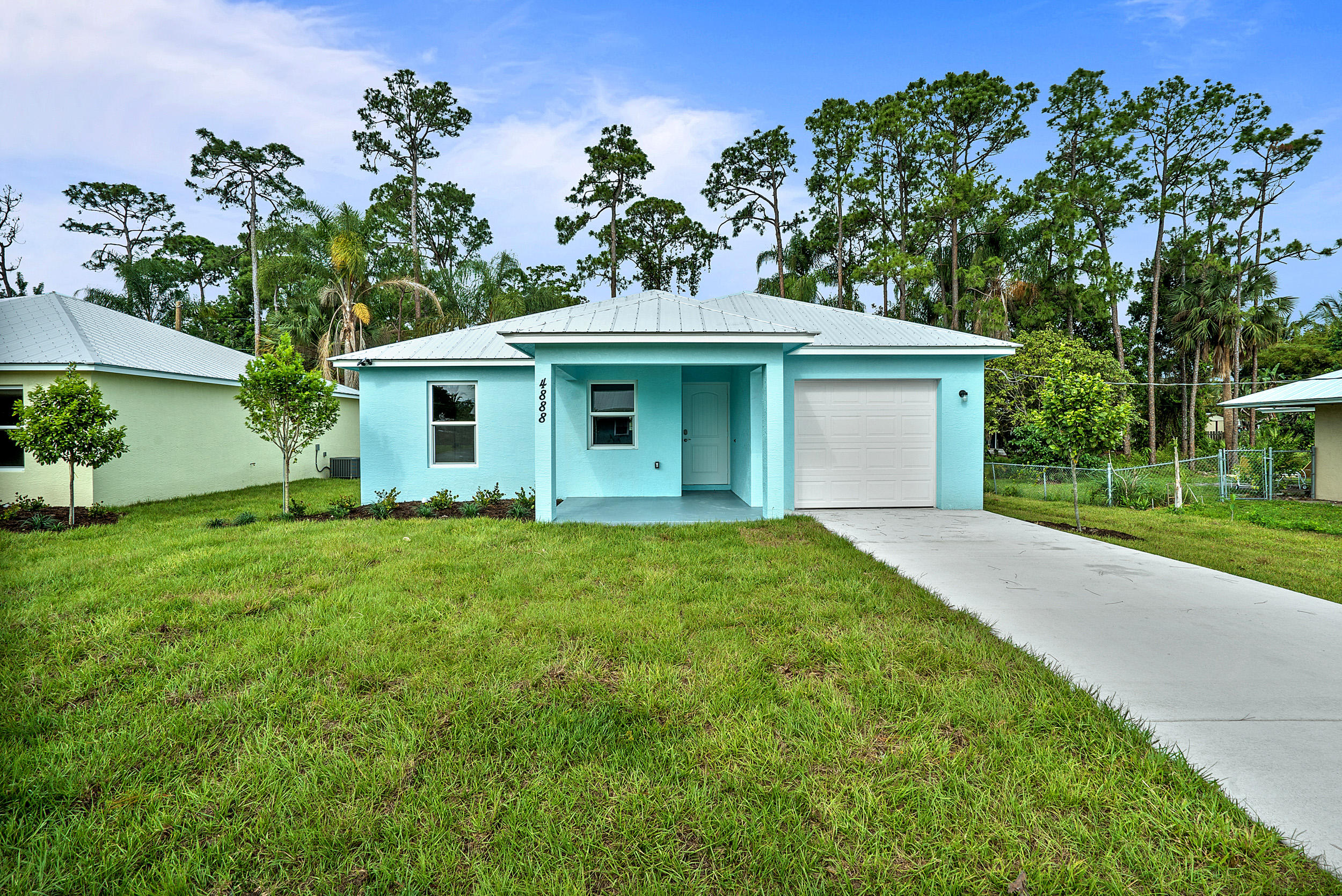 Photo of 4888 SE Isabelita Avenue, Stuart, FL 34997
