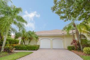 2711  Twin Oaks Way  For Sale 10531361, FL