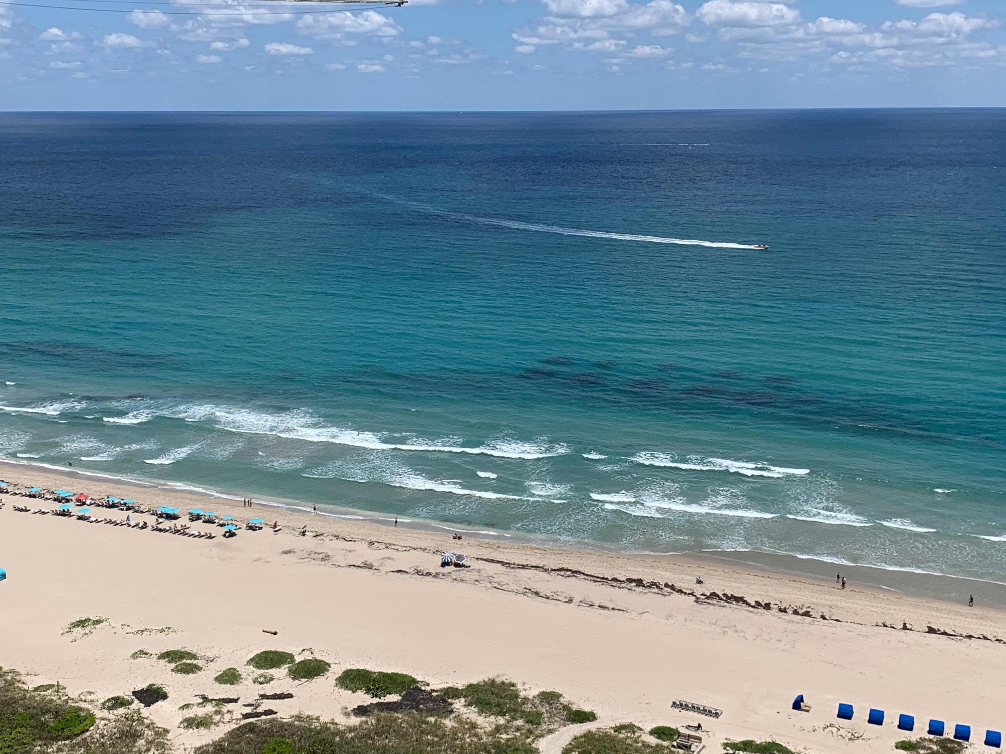 Photo of 3000 N Ocean Drive #28-A, Singer Island, FL 33404