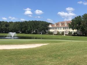 Charleston Court At Abacoa