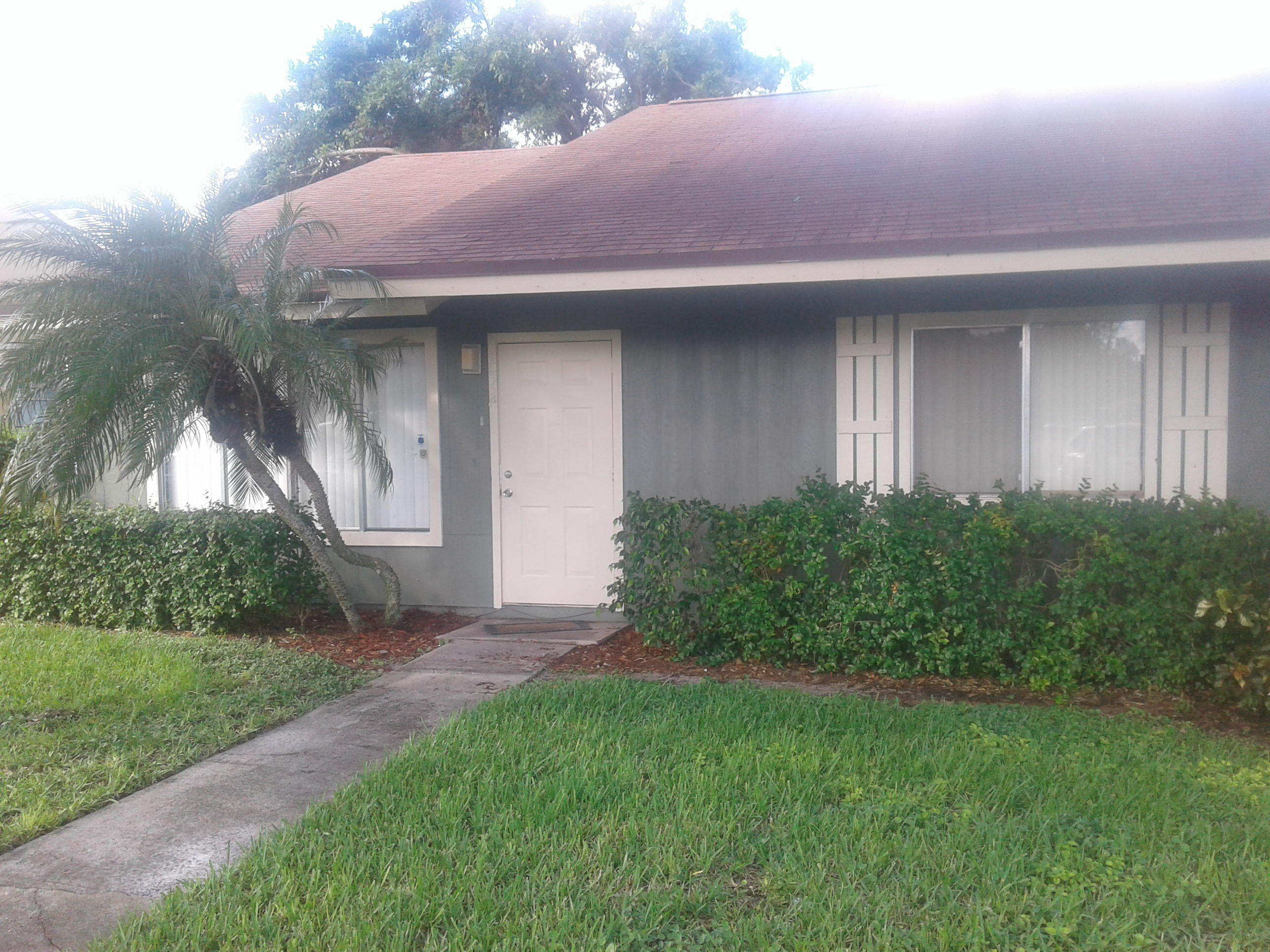 Home for sale in FOREST GLEN West Palm Beach Florida
