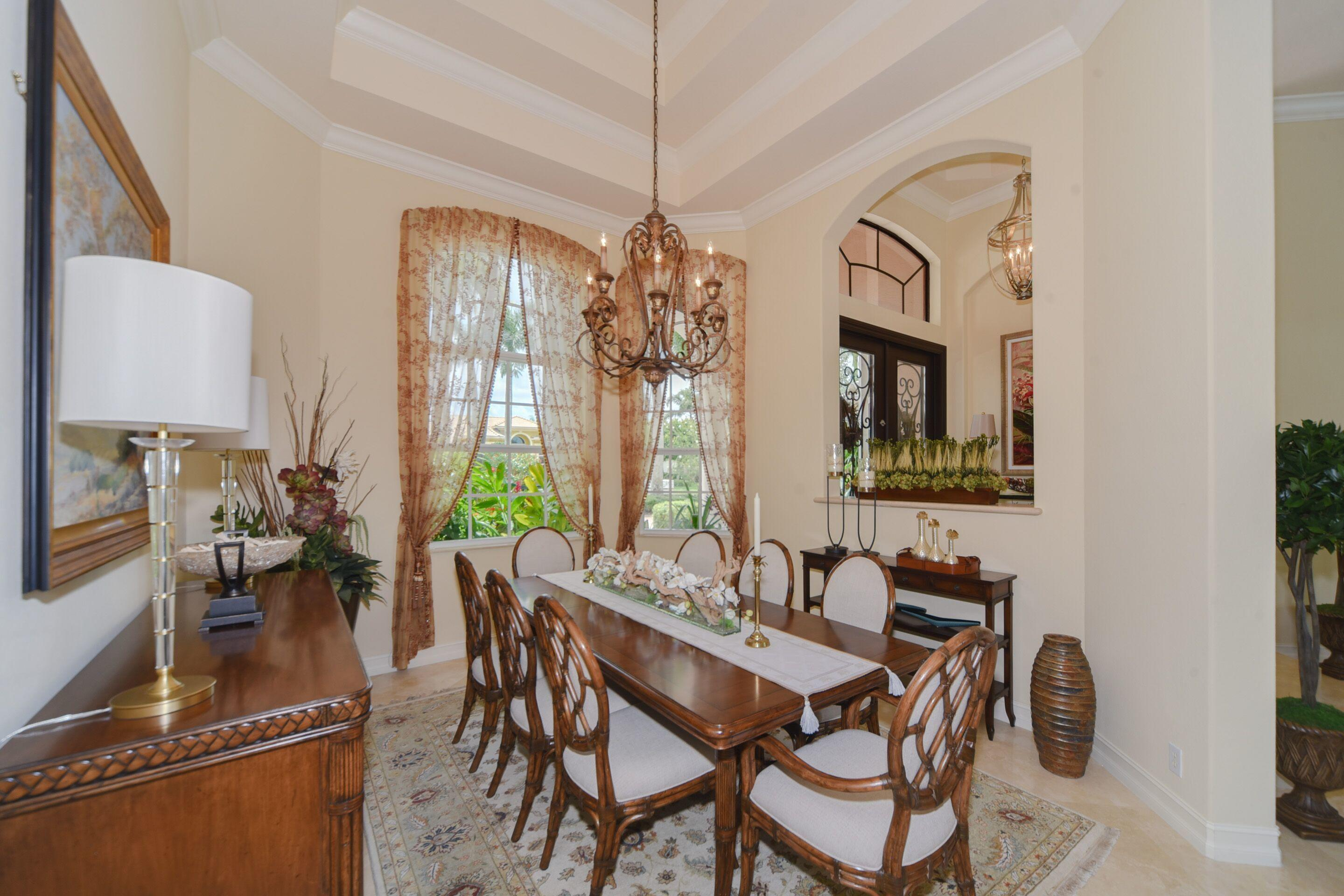 7613 Hawks Landing Drive West Palm Beach, FL 33412 photo 14