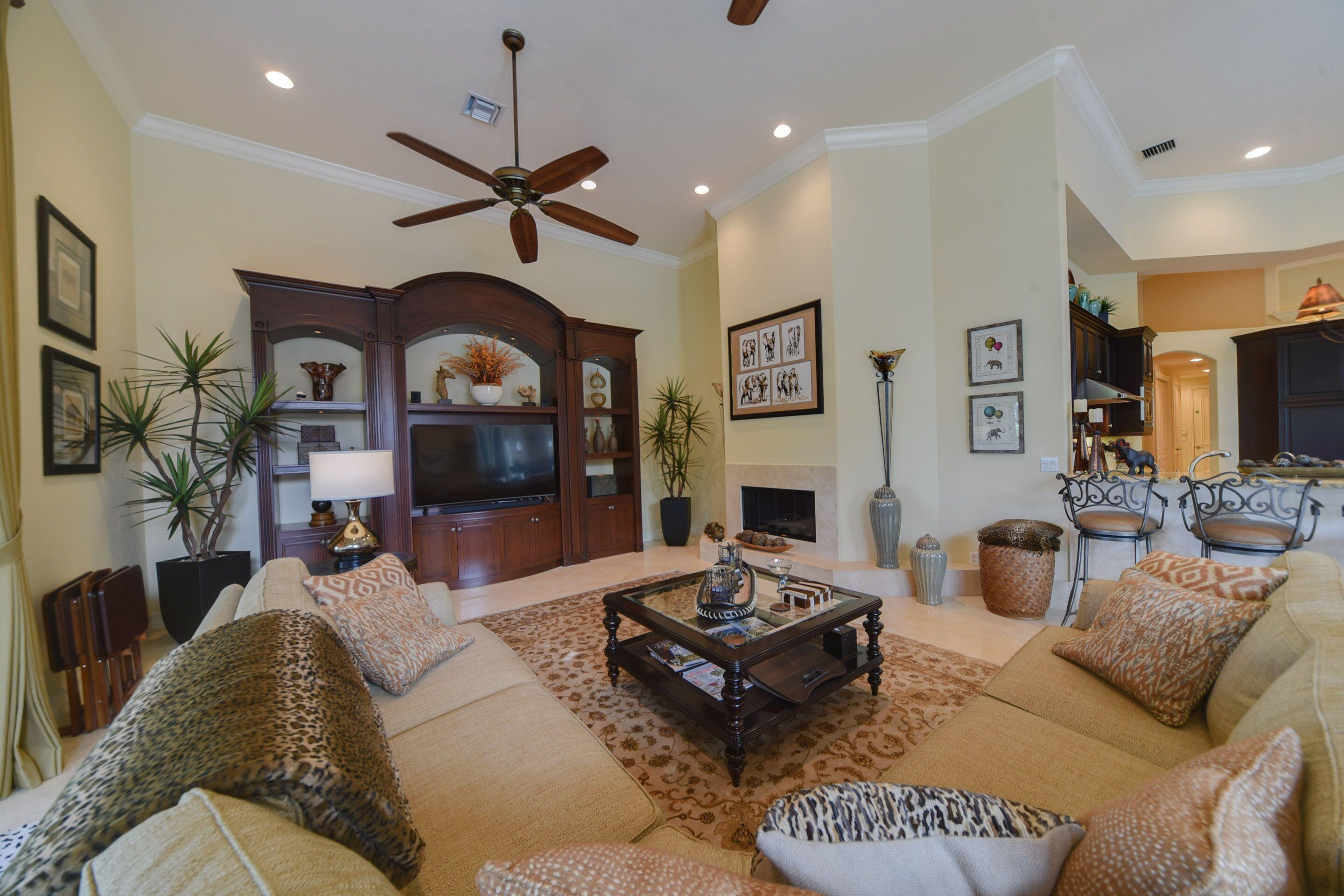 7613 Hawks Landing Drive West Palm Beach, FL 33412 photo 18