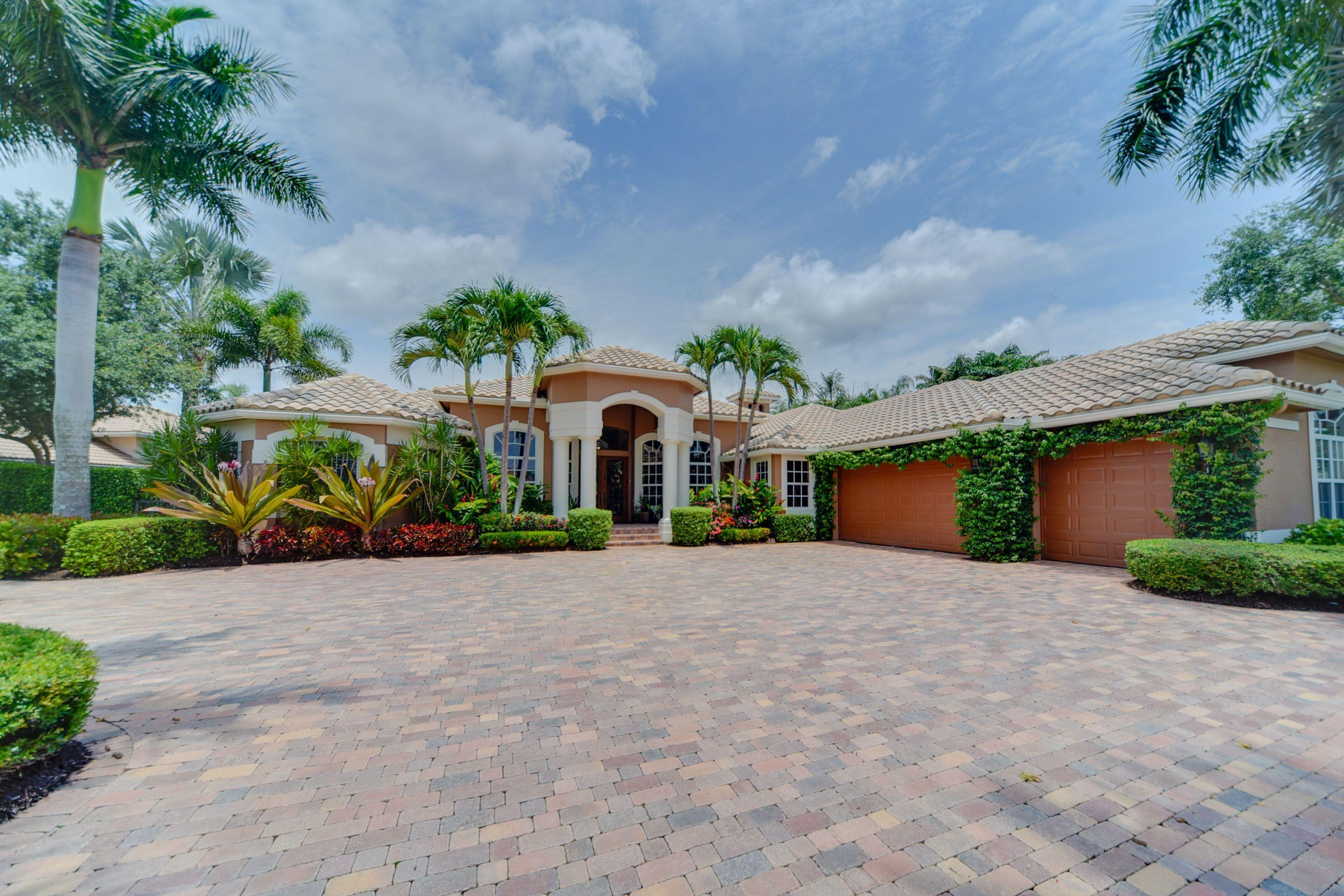 7613 Hawks Landing Drive West Palm Beach, FL 33412 photo 7