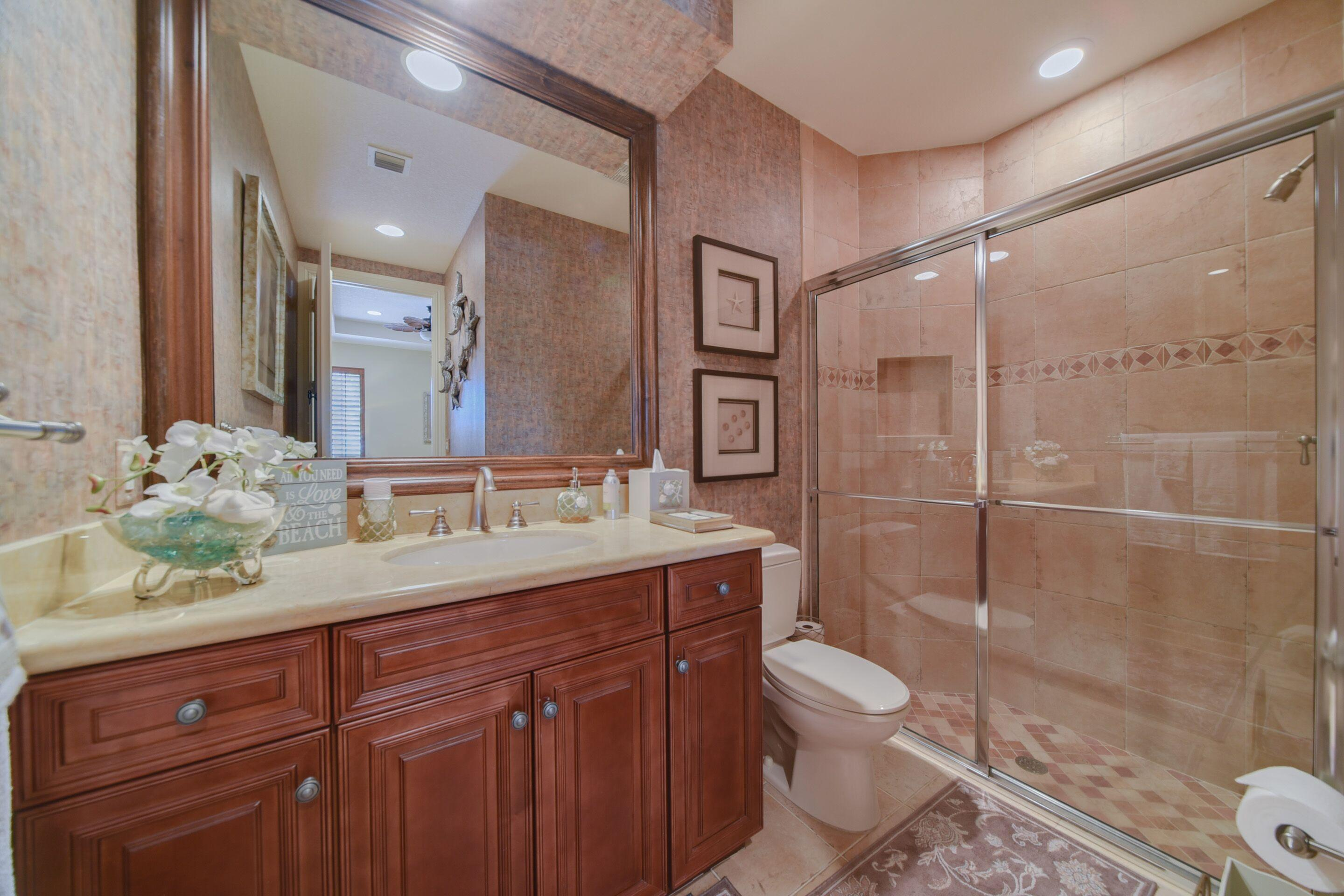 7613 Hawks Landing Drive West Palm Beach, FL 33412 photo 26