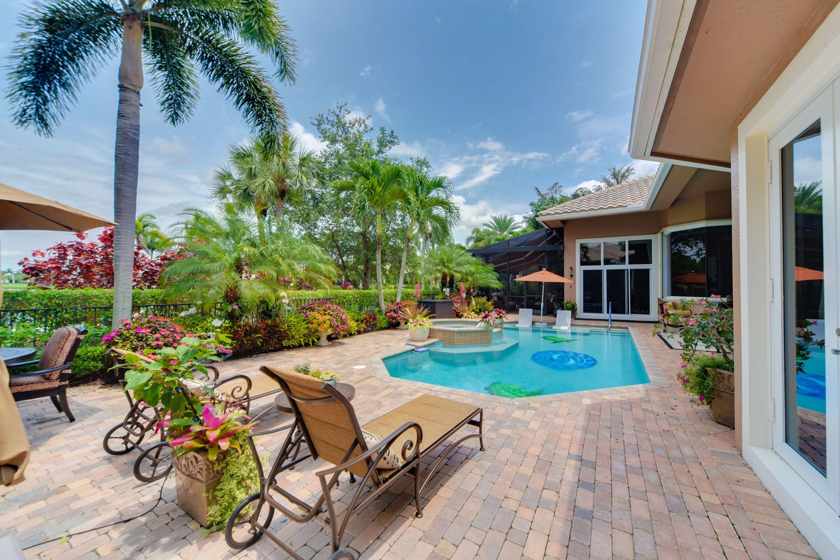 7613 Hawks Landing Drive West Palm Beach, FL 33412 photo 30