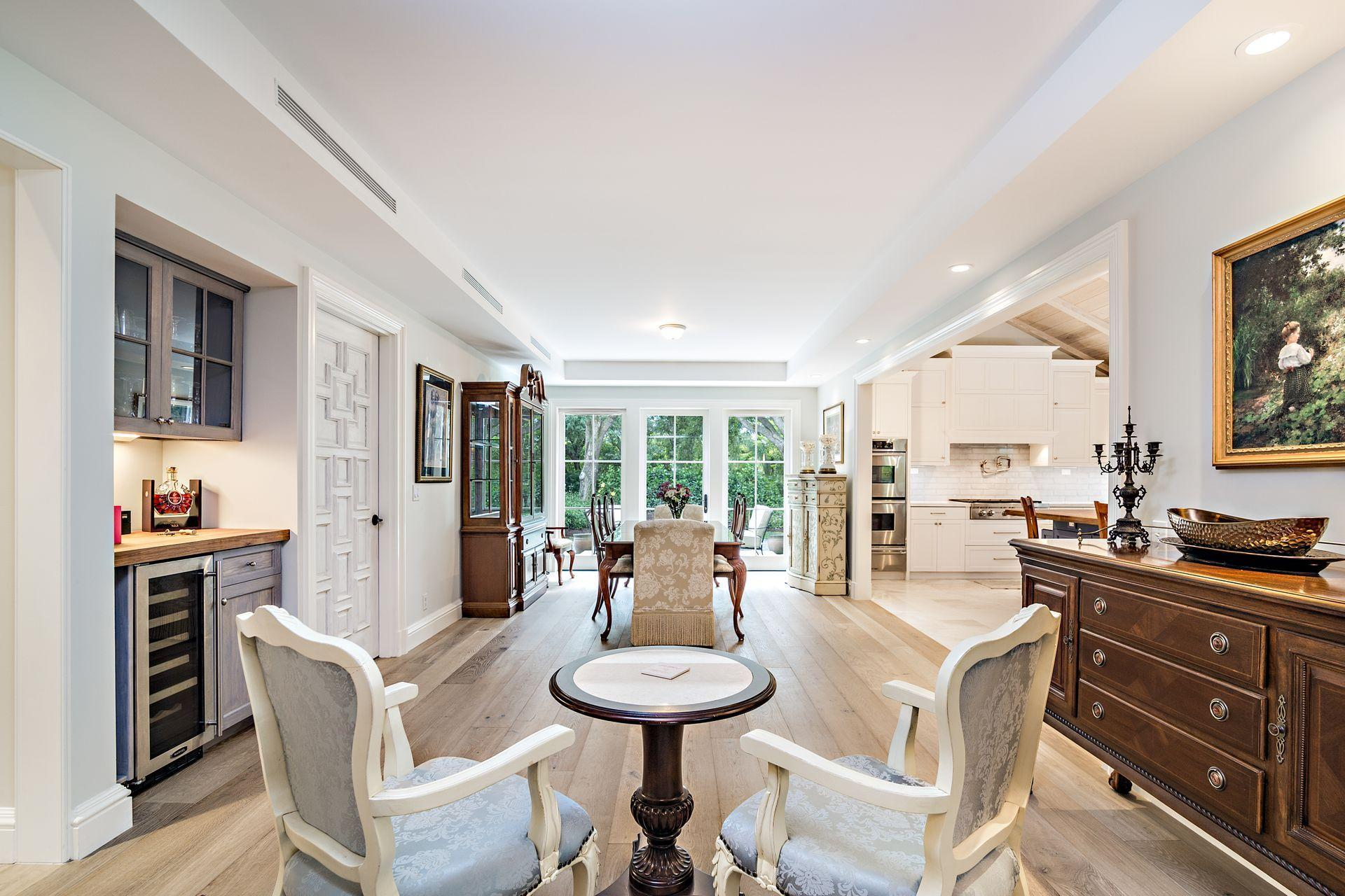 STEEPLECHASE PALM BEACH GARDENS REAL ESTATE