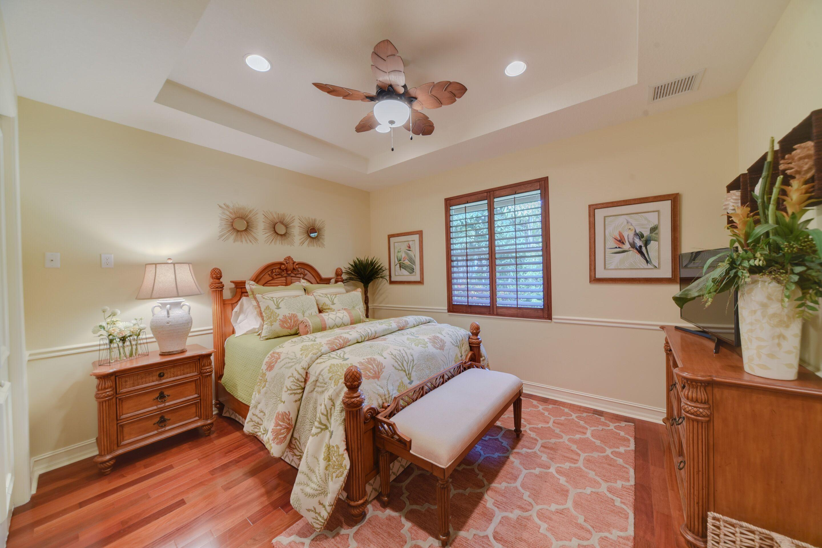 7613 Hawks Landing Drive West Palm Beach, FL 33412 photo 24