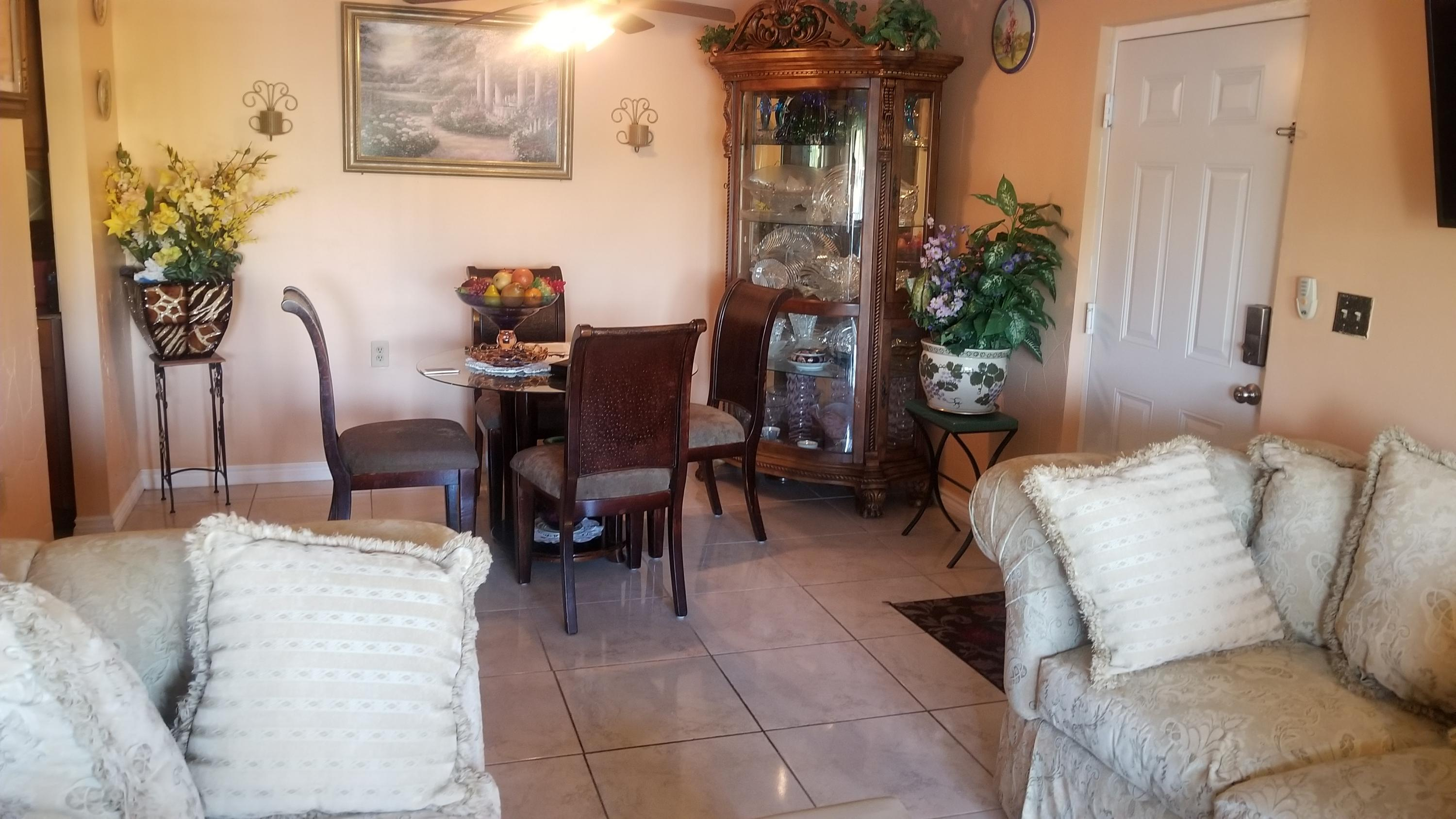 Home for sale in ST ANDREWS PALM BEACH CONDO III West Palm Beach Florida