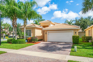 10086 Noceto Way Boynton Beach 33437 - photo