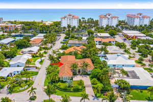 Palm Beach Shores - Palm Beach Shores - RX-10531898