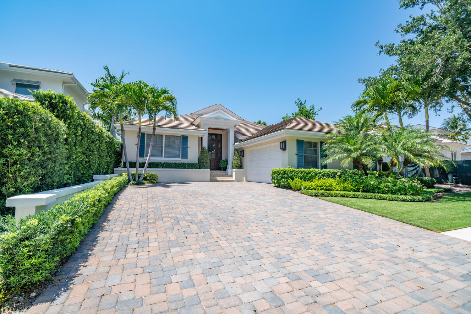 113 Terrapin Trail, Jupiter, Florida 33458, 2 Bedrooms Bedrooms, ,3 BathroomsBathrooms,A,Single family,Terrapin,RX-10532292
