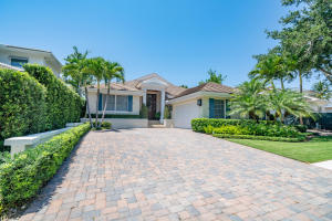 113 Terrapin Trail , Jupiter FL 33458 is listed for sale as MLS Listing RX-10532292 46 photos