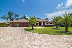Loxahatchee / The Acreage