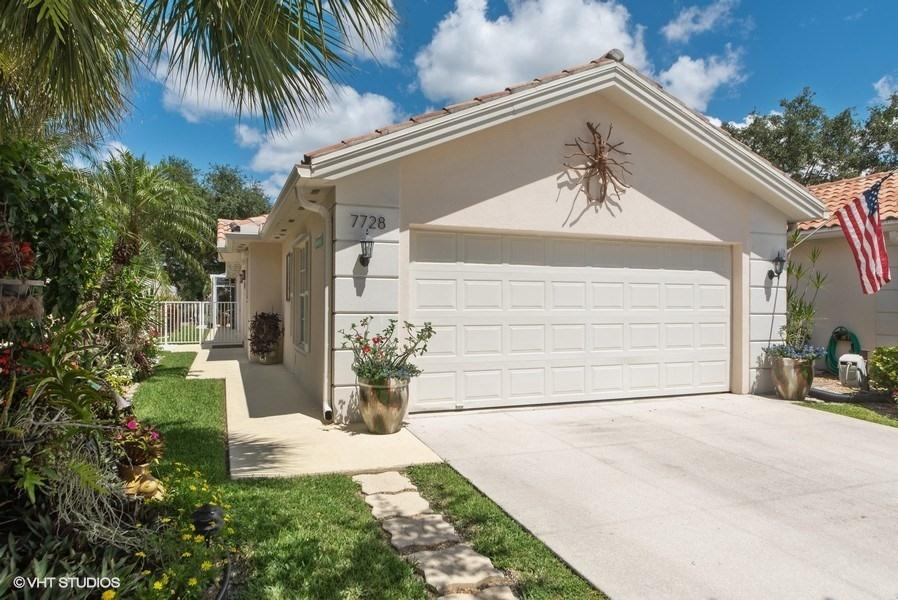 7728 Nile River Road West Palm Beach, FL 33411