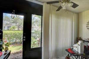 15364 Lakes Of Delray Boulevard Delray Beach FL 33484 - photo 16