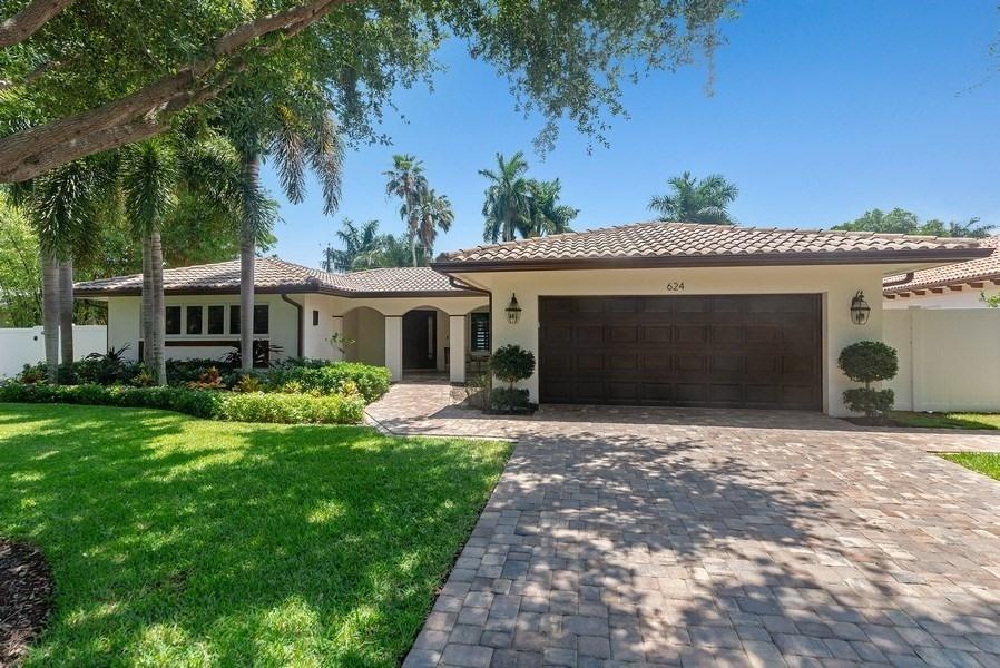 624 Gardenia Terrace  Delray Beach, FL 33444