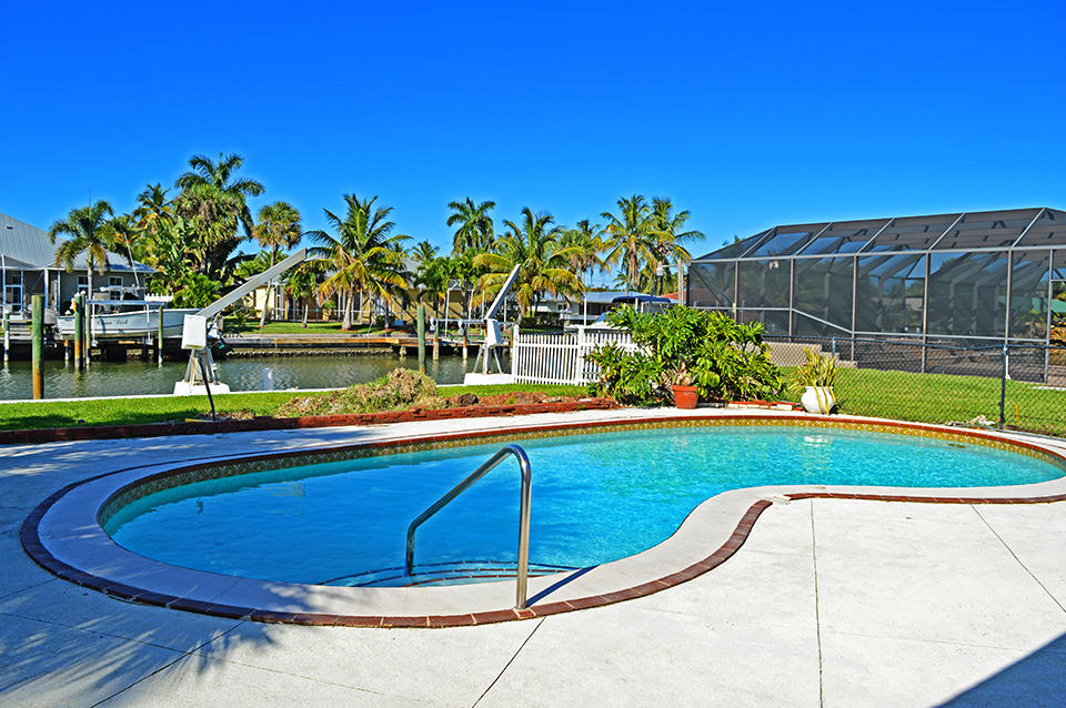 SURFSIDE FORT PIERCE REAL ESTATE